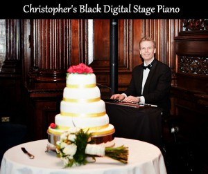 Black Digital Piano Website 800 x 674