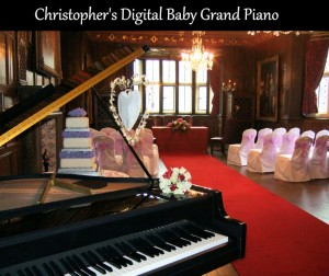 Digital Baby Grand Piano Website 800 x 674