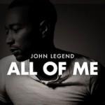 John Legend 200x200