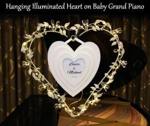Hanging Illuminated Heart Website 800 x 674