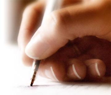 Write a testimonial for Romantic Piano